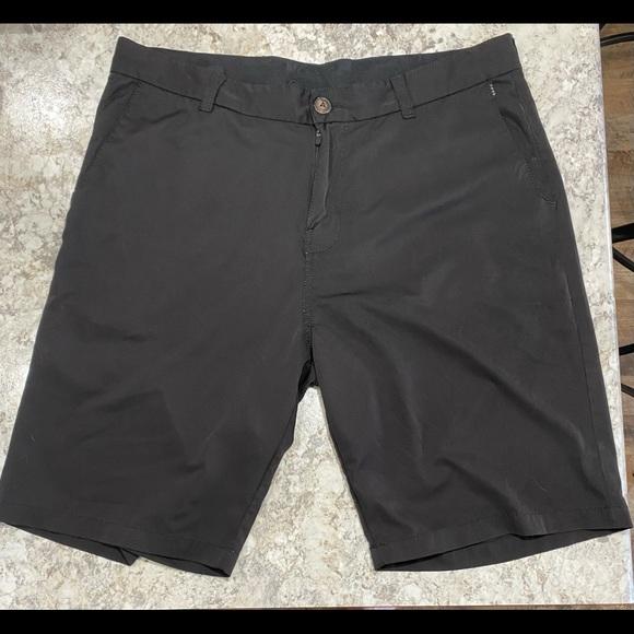 Billabong Stretch Board Shorts